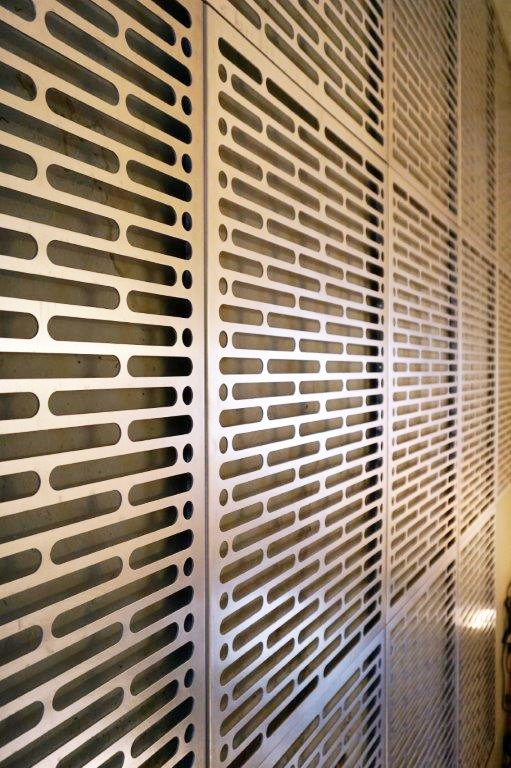 lochbleche intermold industrieservice gmbh. Black Bedroom Furniture Sets. Home Design Ideas