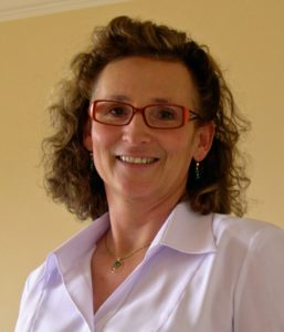 Brigitte Malzner
