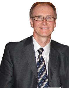 Ing. Helmut Malzner